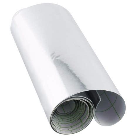 Kaos Cm 02 High Quality Lp popular mirror aluminum sheet buy cheap mirror aluminum sheet lots from china mirror aluminum