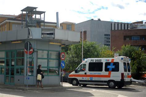 ultim ora pavia furti in mensa ospedale pavia 13 arresti ultima ora