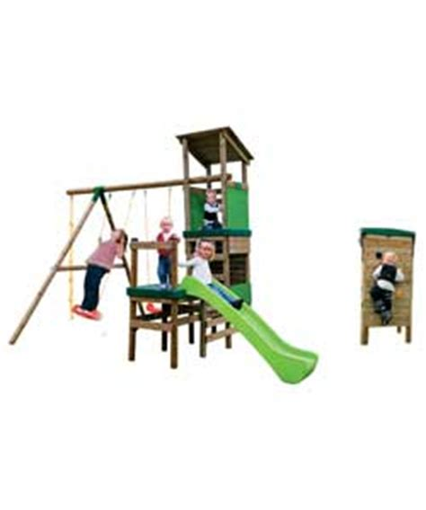 little tikes swing set instructions little tikes henley climb n slide swing set review