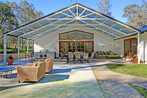17 best images about carport ideas on steel