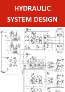 hydraulic design criteria us army hydraulic sales service hydraulic repairs onsite