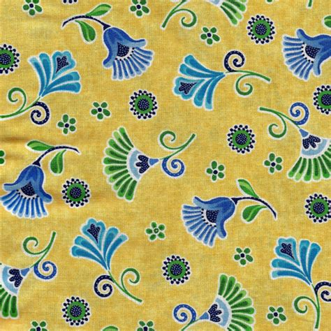 Blank Quilting Fabrics by Items Similar To Blank Quilting Madeline Yellow Fabric On Etsy