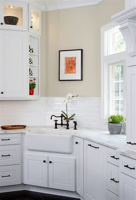 kitchen cabinets shaker style 28 images shaker kitchen white shaker cabinets forevermark cabinets white shaker
