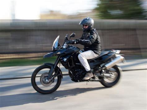 Motorrad Unfall Versicherung by Diese Versicherungen Sind Wichtig F 252 R Motorradfahrer