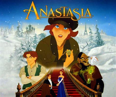 wallpaper anastasia disney disney parks blog anastasia 1997