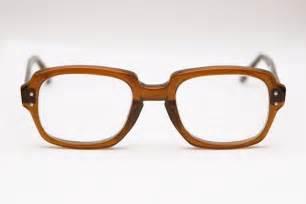 brillen gestelle brillengestelle 2017