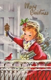 vintage christmas best 20 vintage christmas images ideas on pinterest