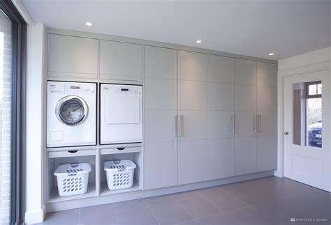 Bathroom Storage Units Ireland With Innovative Image