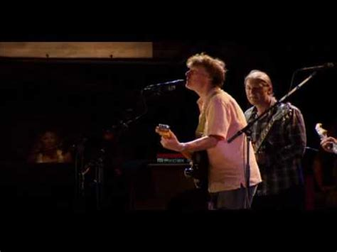 eric clapton bb king crossroads 2010 live