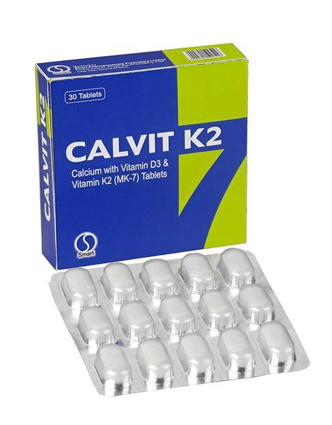 Calvit D Calsium Tulang calvit k2 30 s peoples pharmacy