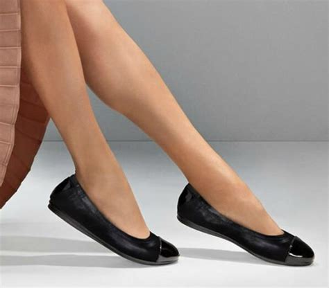 shoes for flat and bunions comfortable flats for wide bunions easy spirit