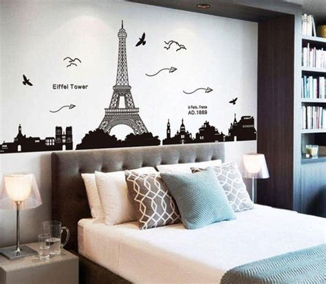 parisian bedroom decorating ideas parisian bedroom decorating ideas fence ideas child s