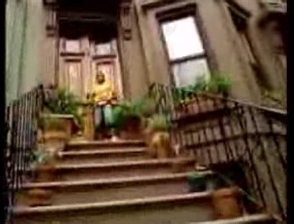 luther vandross house is not a home clip video luther vandross a house is not a home