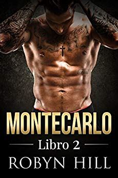 libro 1984 language spanish contemporanea amazon com br ebooks kindle montecarlo libro 2 serie rom 225 ntica contempor 225 nea spanish