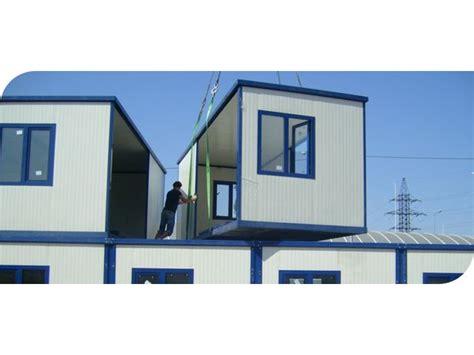bureau de chantier bureau de chantier contact containers solutions