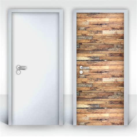 adesivo porta adesivo para porta madeira demoli 231 227 o portas decoradas