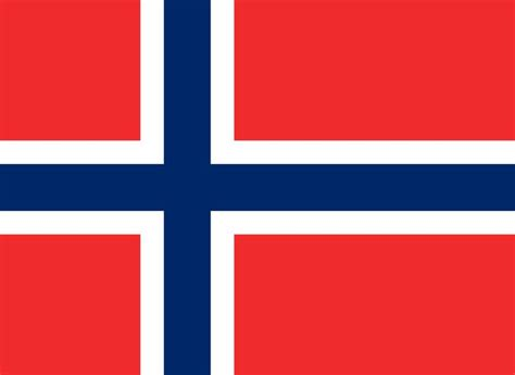 flags of the world how many 1000 images about coolest flags ever on pinterest flags
