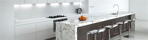 Granite Countertops Gta by Quartz Granite Countertops Toronto Mississauga Gta Kitchen Bathroom Rockstella Stonery