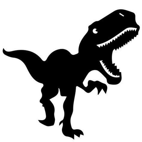 rex vector eps   vectors clipart graphics
