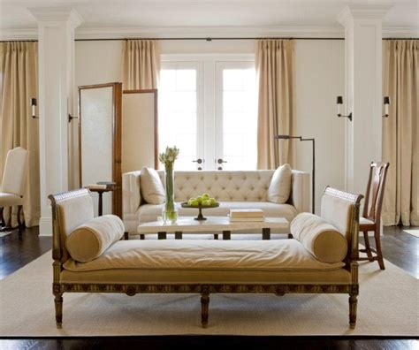 daybed living room furniture daybed living room furniture