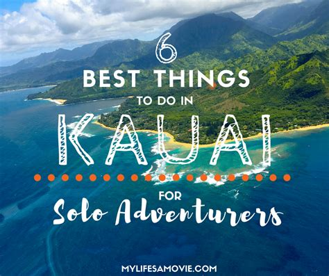 best things to do in 6 best things to do in kauai for adventurers