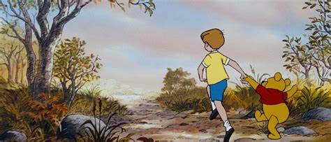 film kartun winnie the pooh marc forster to direct winnie the pooh christopher robin