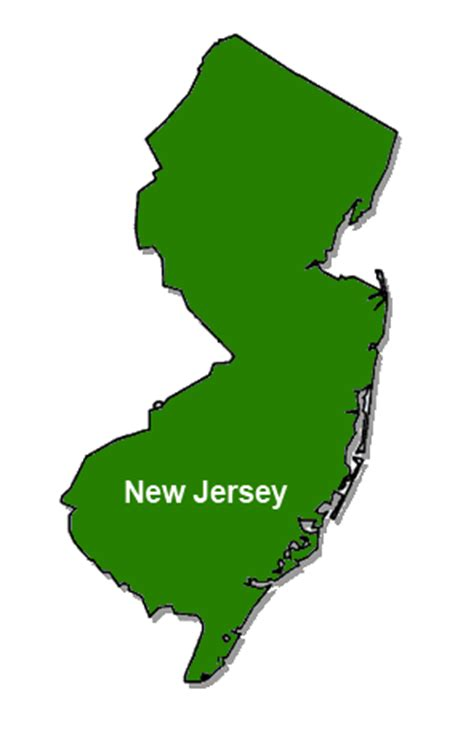 i my new jersey books the green market oracle two green events in new jersey