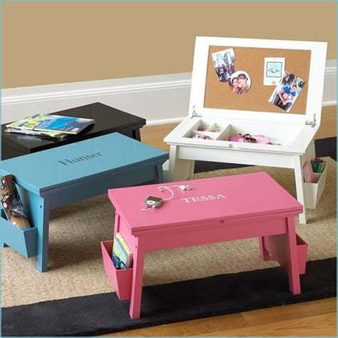 diy childrens desk 25 best ideas about child desk on childrens