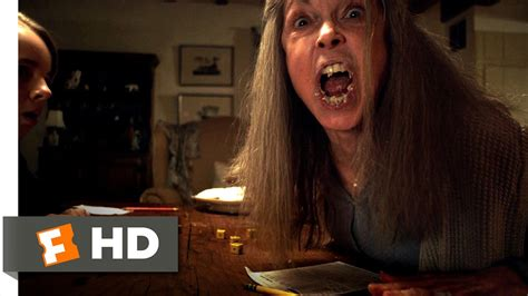 the visit 7 10 clip yahtzee 2015 hd