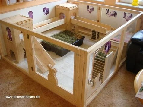 rabbit house best 25 indoor rabbit house ideas on pinterest indoor rabbit cage indoor bunny
