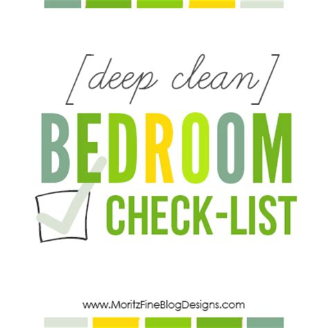 how to deep clean a bedroom how to deep clean a bedroom 28 images deep cleaning our bedroom before and after