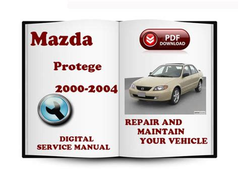 download car manuals 2000 mazda protege security system service manual free download of a 2000 mazda protege service manual 2000 mazda protege