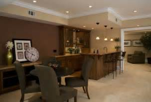 basement paint colors home improvement choosing paint colors for basements