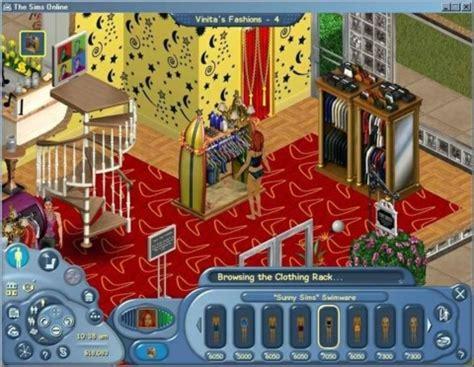 dating sim dos games petsbertyl blog