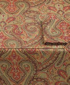 ralph edmonton paisley comforter set new 1st ralph edmonton paisley comforter set new 1st