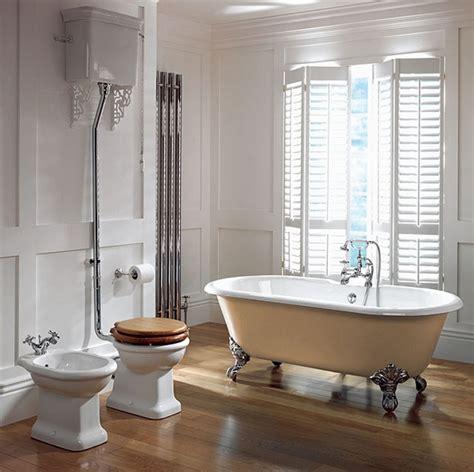 old style bathroom ideas meet the most astonishing vintage bathrooms on pinterest