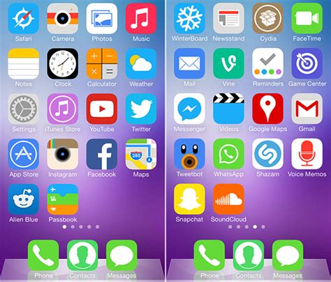 live themes ios 8 can i update ipad 1 on ios 5 1 1 to ios 7