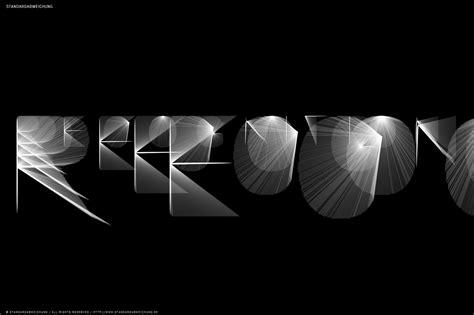 mit experimental design font design recognition standardabweichung
