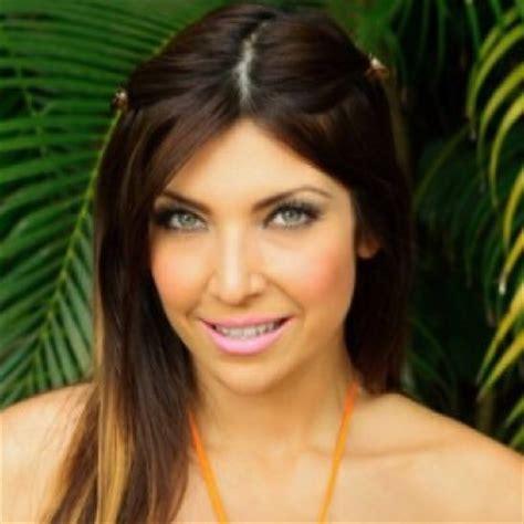 kia commercial actress media tweets by gloria ordo 241 ez gloriaordonez twitter
