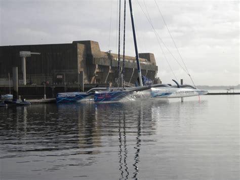 formula boats europe the future of formula 40 trimarans boat design forums