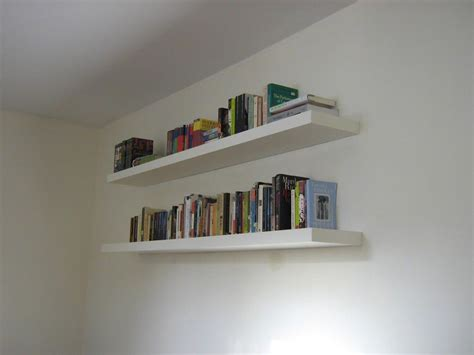 white wooden wall shelves white wooden wall shelves best decor things