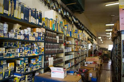 file auto parts store jpg wikimedia commons