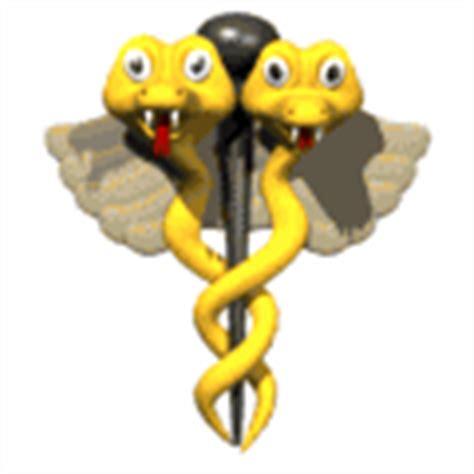 imagenes gif medicina gifs animados de caduceo s 237 mbolo de medicina gifmania