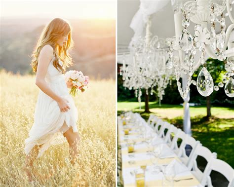 summer wedding summer wedding inspiration 6 must haves for your summer