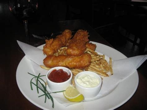 yard house red rock fish chips picture of yard house red rock casino las vegas tripadvisor