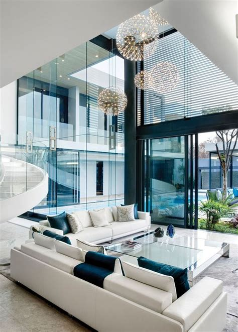 beautiful home interiors a gallery beautiful home interiors designs www pixshark com images galleries with a bite