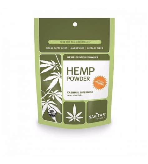 d protein powder for diabetes in india buy navitas naturals hemp protein powder at rs 2440