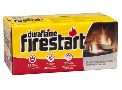 Fireplace Starter Logs by Best Starter Logs Photos 2017 Blue Maize