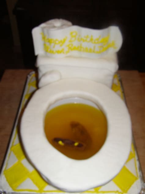 Wedding Gifts by 10 Images About Kake On Pinterest Toilets The O Jays