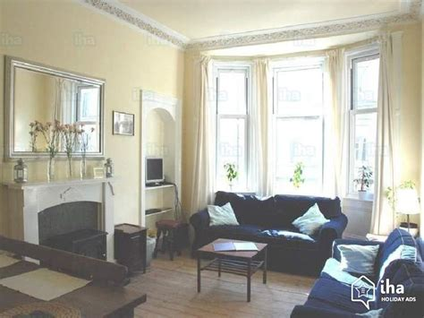 appartments to rent in edinburgh flat apartments for rent in edinburgh iha 16378